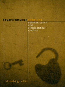 Transforming cover