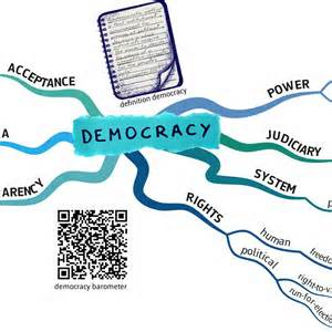 Liberal Democracy1