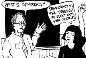 Liberal Democracy2
