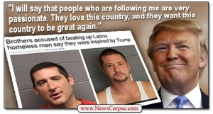 trump-passionate-followers