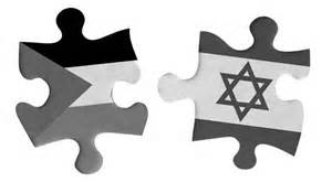 two state solution