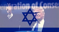 trump-and-israel