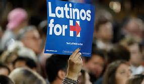 latinos-for-hillary