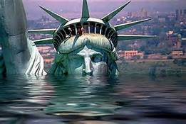 statue-of-liberty-underwater